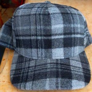 GentsCo Hat